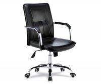 """Teknica"" Executive Chair"