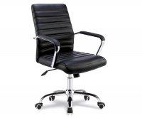 """Proxy"" Executive Chair"