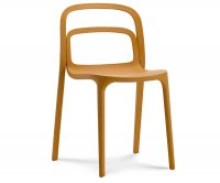 Asia Polypropilene Chair
