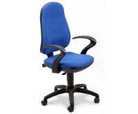 """Wiki"" Office Armchair"
